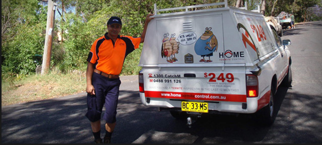 pest control business for sale home termite control sydneyno matter what kind of pest control sydney you are using, you can always encounter a few pests in your house thus, people should consider pest control