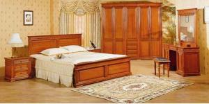 wooden-bedroom-furniture